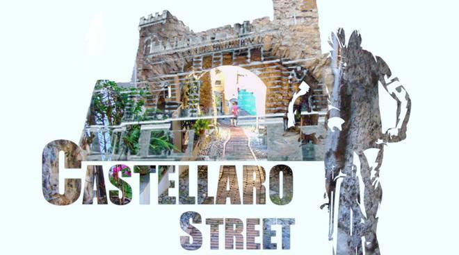 riviera24 - Castellaro Street Race