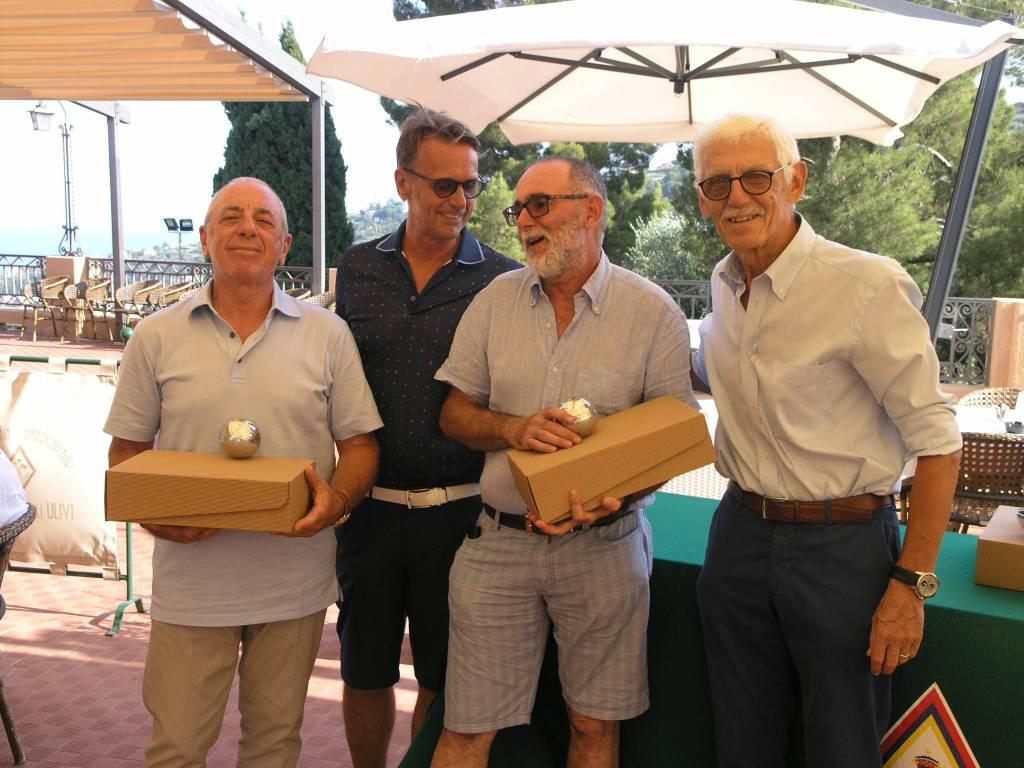 riviera24 - Circolo Golf degli Ulivi