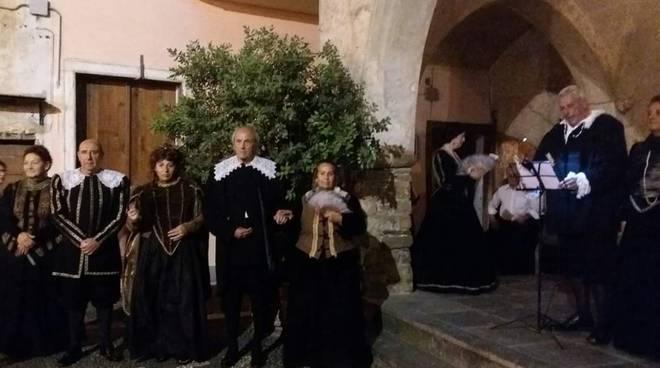 riviera24 - Coro Cantores Bormani