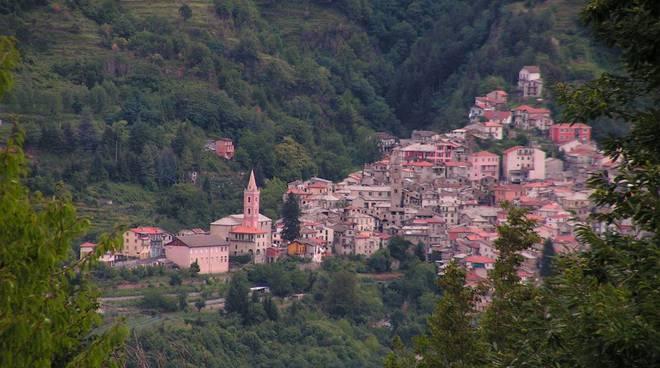 riviera24 - Cosio d'Arroscia