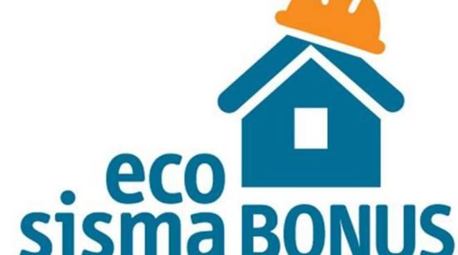 riviera24 - Eco sisma bonus