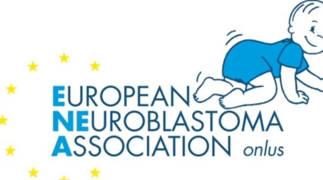 Riviera24- ENEA European Neuroblastoma Association
