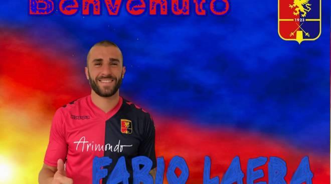 riviera24 - Fabio Laera