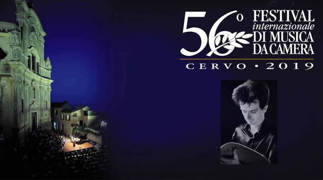 riviera24 - Festival Internazionale di Musica da Camera