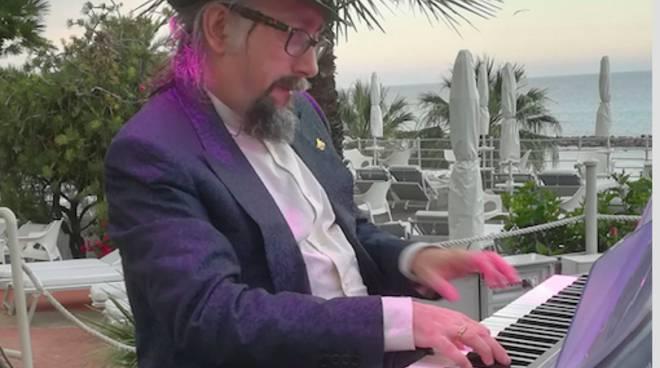 Riviera24- Fred Buscaglione