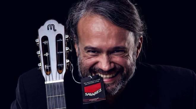 riviera24 - Gabriel Guillen Navarro