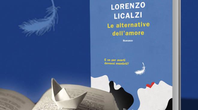 riviera24 - Lorenzo Licalzi