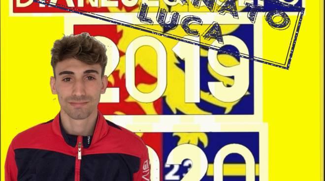riviera24 - Luca Arrigo