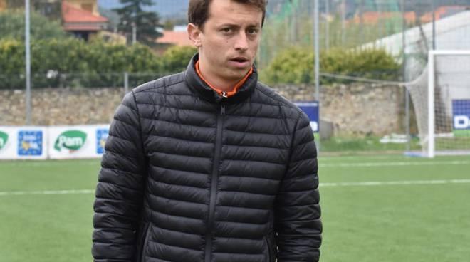 riviera24 - Luca Oneglio