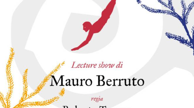riviera24 -  Mauro Berruto