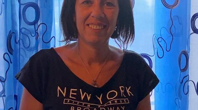 riviera24 - Nadia Pagotto