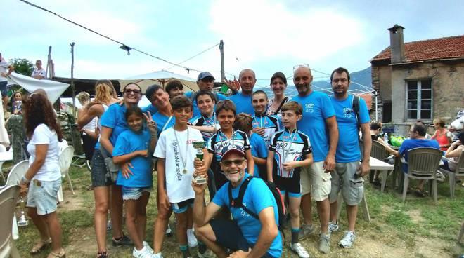 riviera24 - Olmo Sanremo Racing Team