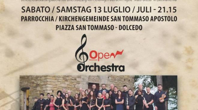 riviera24 - OpenOrchestra