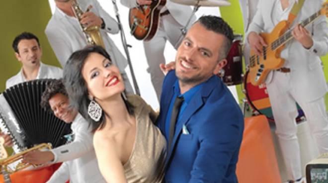 Riviera24- orchestra casadei