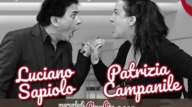 riviera24 - Patrizia Campanile