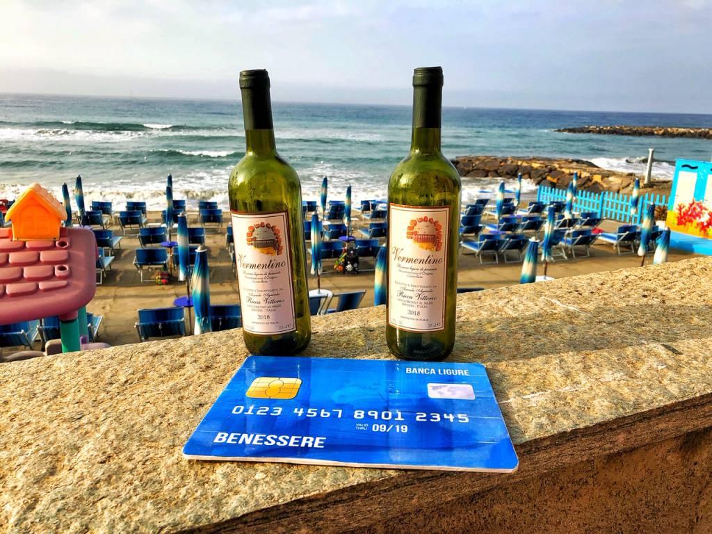 Riviera24- promozione turistica #benessere