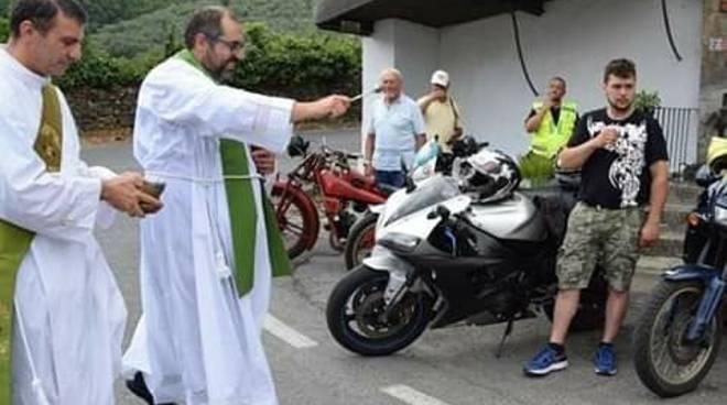riviera24 - Raduno auto e moto d'epoca