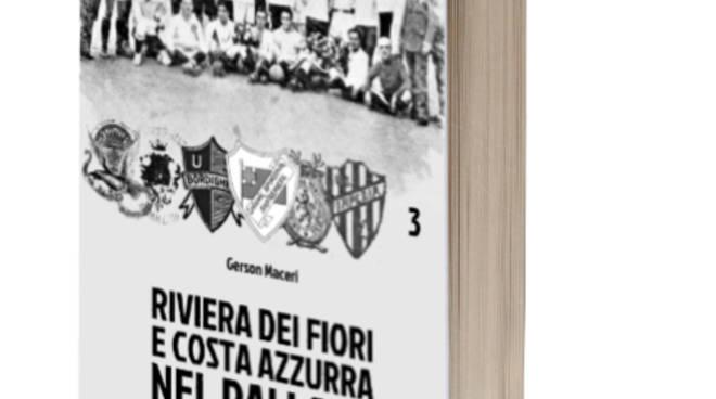 riviera24 - Riviera dei Fiori e Costa Azzurra nel pallone