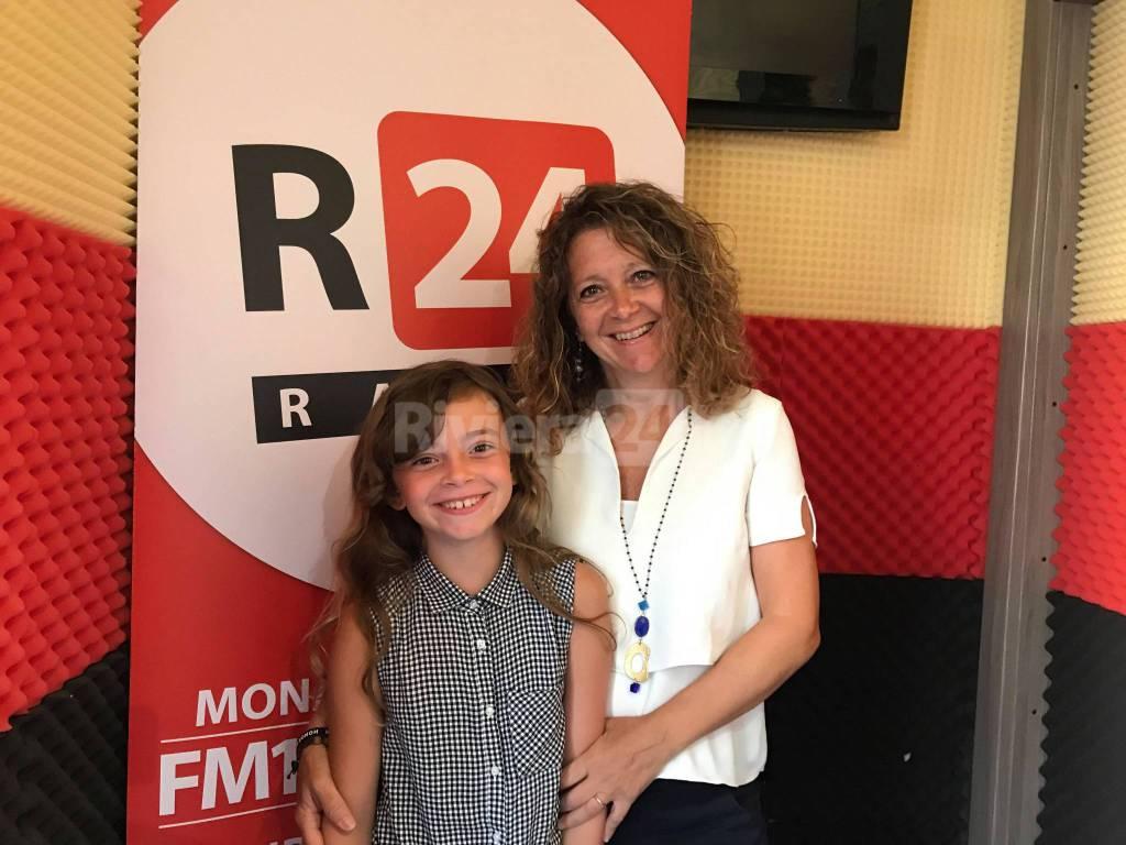 riviera24 - Roberta Esposito