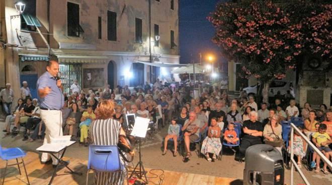 """riviera24 - """"Sanremo Story"""""""