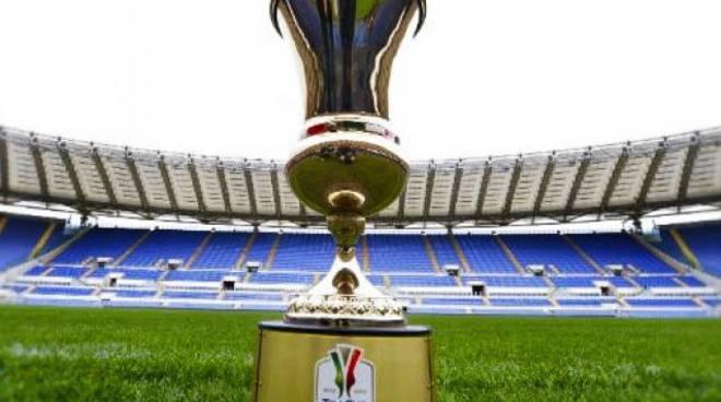 Riviera24- tim cup
