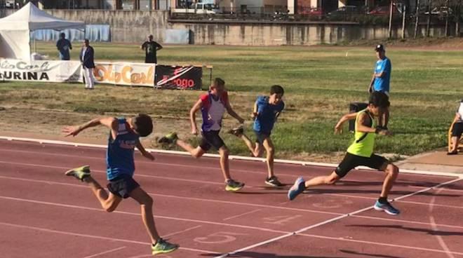 riviera24 - Trofeo Maurina