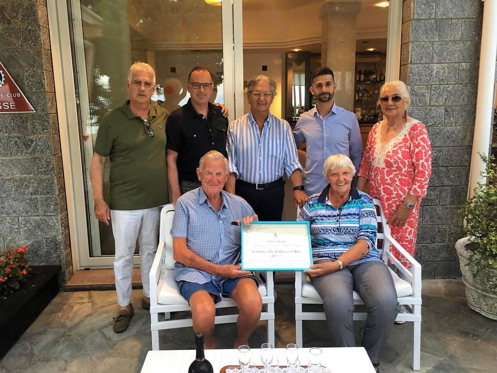 Riviera24- turisti san bartolomeo