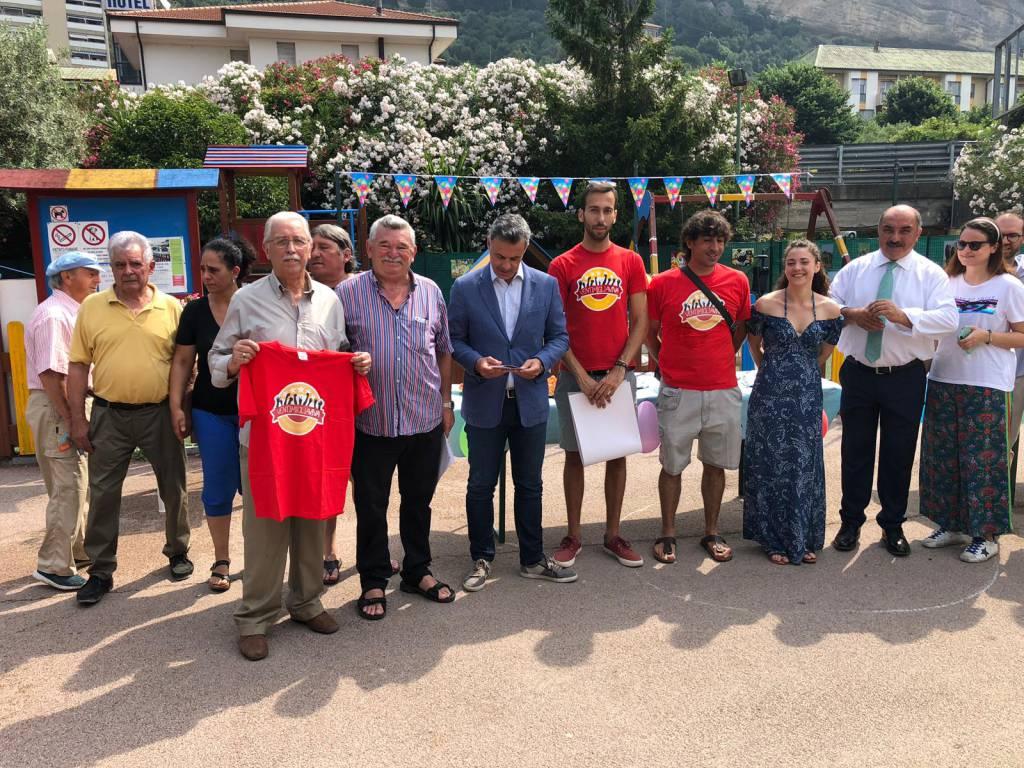 riviera24 - Unione Bocciofila Roverino e Ventimiglia Viva