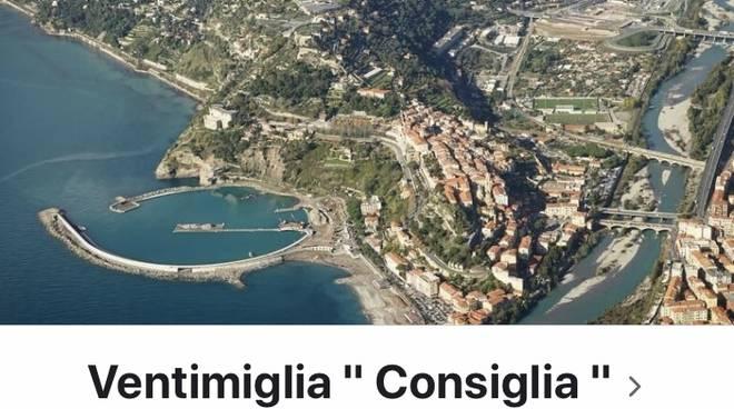 Riviera24- Ventimiglia consiglia