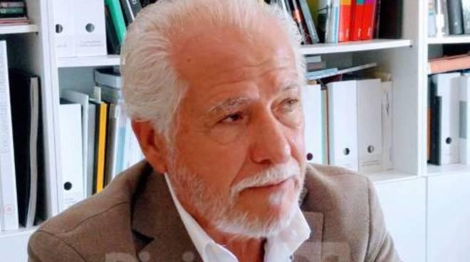 Walter Lagorio