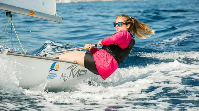 yacht Club Imperia