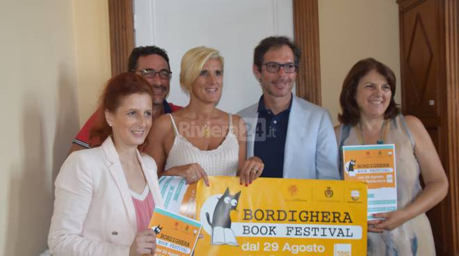 bordighera book festival 2019