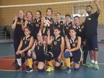 Caramagna Volley Team
