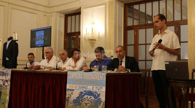 riviera24 - Torneo Carlin's Boys