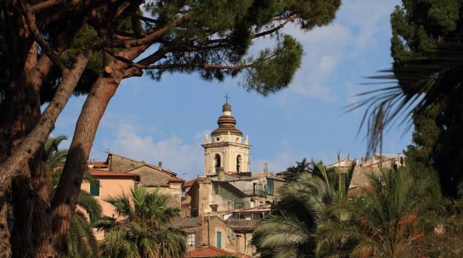 Riviera24- Agorà Bordighera