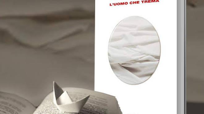 riviera24 - Andrea Pomella