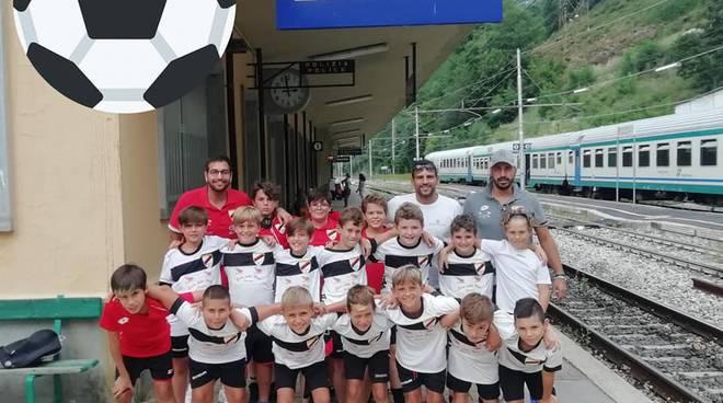 riviera24 - Atletico Argentina 2009-2010