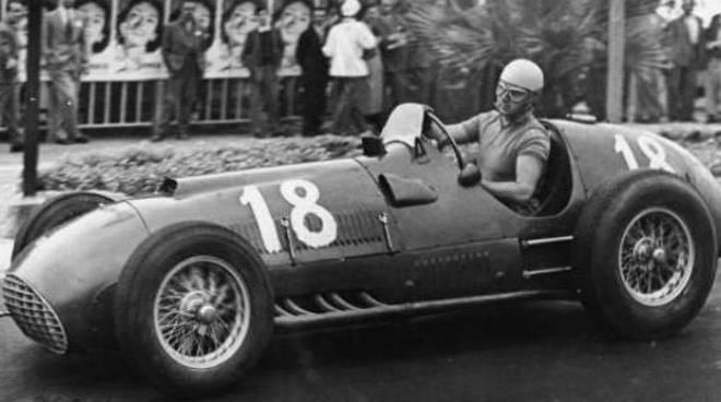 riviera24 - Auto da corsa