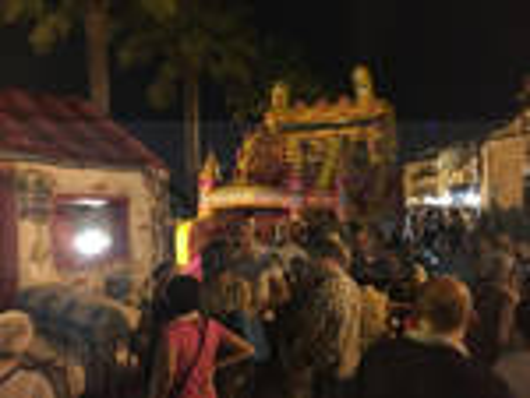 """riviera24 - """"BimBumBam! ArRiva il Festival dei Bambini"""""""