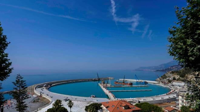 Riviera24- Cala del Forte