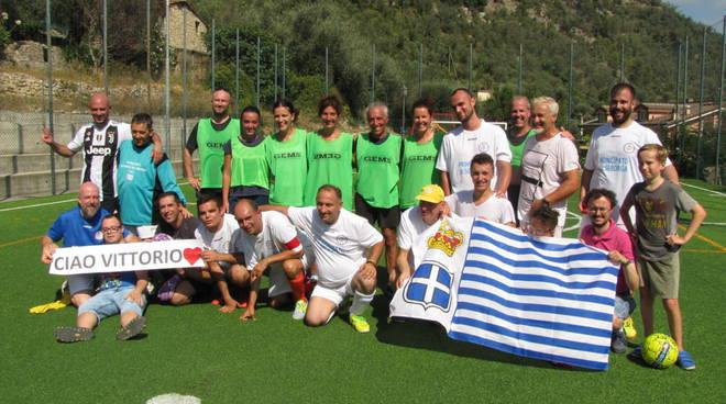 riviera24 - Campionato open di Seborga