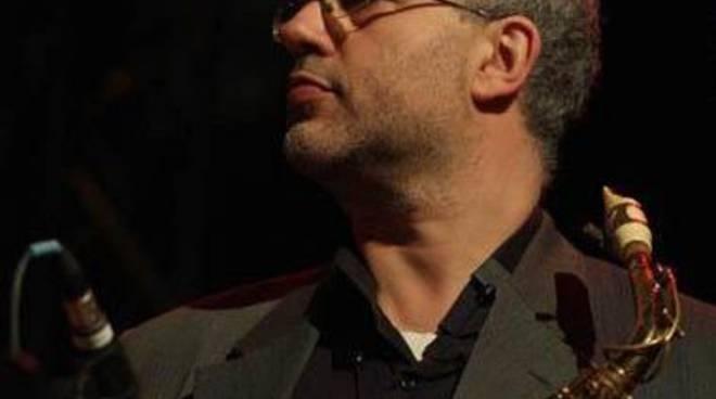 riviera24 - Claudio Capurro