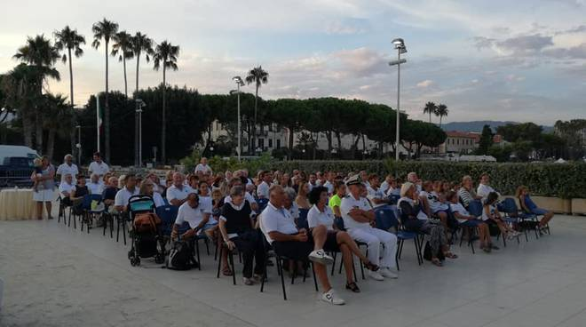 riviera24 -  Club del Mare di Diano Marina