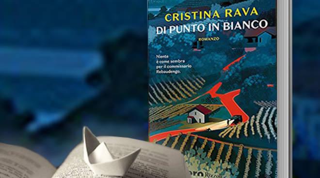 riviera24 - Cristina Rava