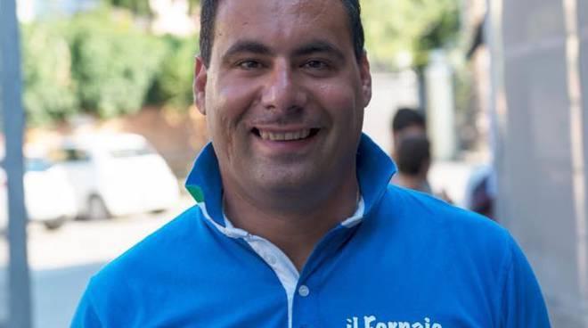 riviera24 - Fabio Cattaneo