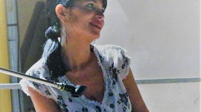 riviera24 - Folletto Fiorenzo e Fata Zucchina