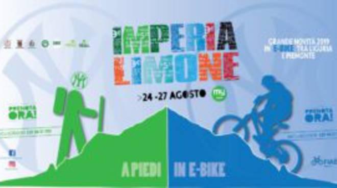 riviera24 - Imperia Limone