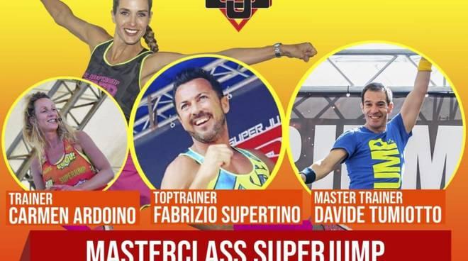 riviera24 - Masterclass di Superjump