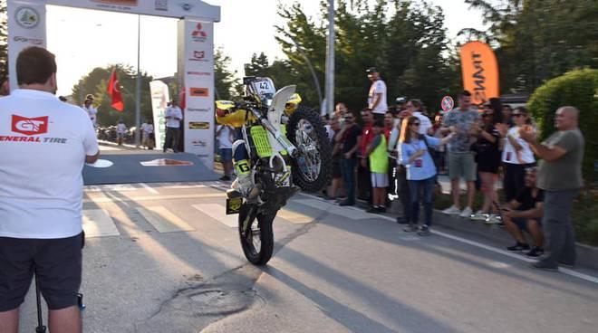 riviera24 - Maurizio Gerini