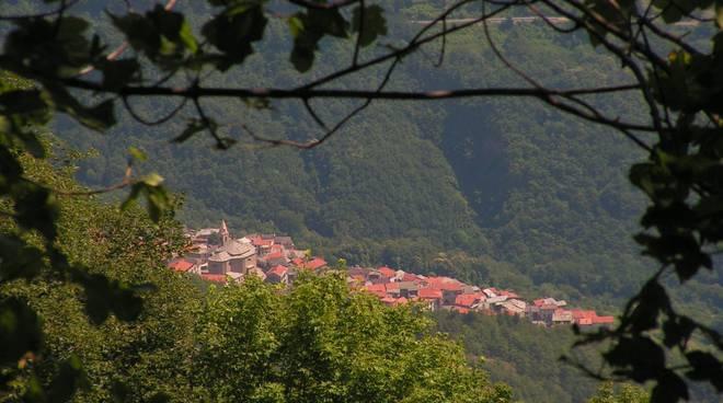 riviera24 - Mendatica